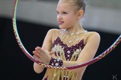 Anita Korotkova
