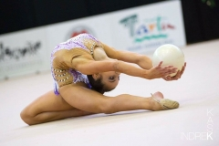 Narine Grigorjan